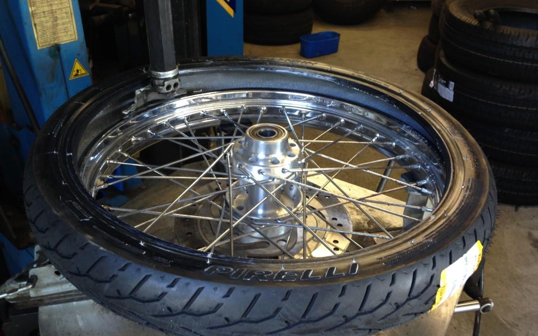 Rim Tyre1