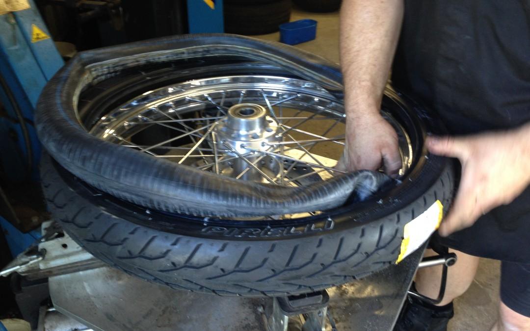 Rim Tyre2