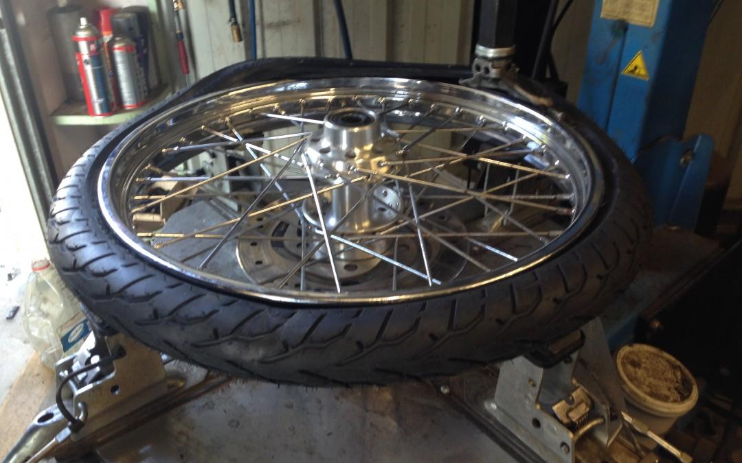 Rim Tyre3