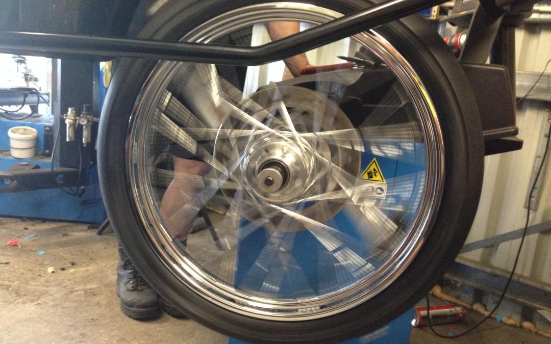 Rim Tyre5