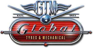 Global Tyres and Mechanical